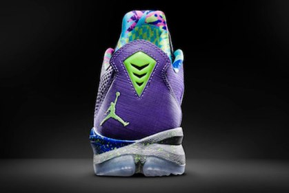 Jordan-shoes-at-Finish-line-–-grab-the-best-of-deals-with-your-pair-today